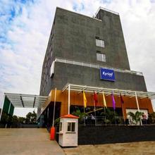 Kyriad Hotel Chinchwad (formerly Citrus Chinchwad) in Chakan
