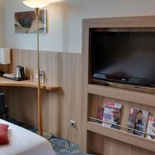 Kyriad Hotel Tours Centre in La Riche