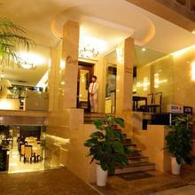 L' Heritage Hotel Hanoi in Hanoi