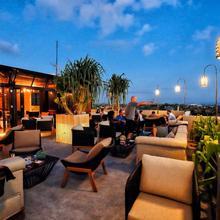 L Hotel Seminyak in Bali