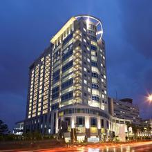 Él Royale Hotel Bandung in Bandung