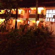 La Alegro in Goa