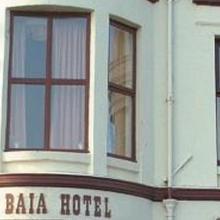 La Baia Hotel in Wykeham