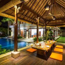 La Bali in Sanur