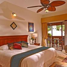 La Buena Vibra Retreat and Spa Hotel in Yautepec