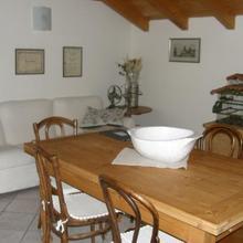 La Casa Del Gelsomino in Carzano