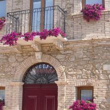La Casa Del Palombaro in Castelfrentano