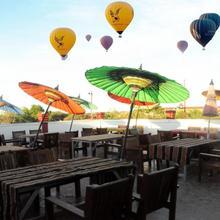 La Casa Di Bagan Nan Eain Thu Hotel in Nyaung-u