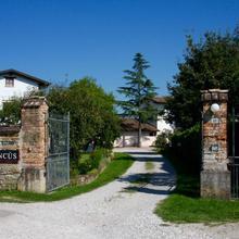 La Casa Griunit in Trieste