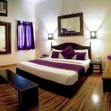 La Casa in Haridwar