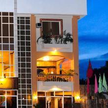 La Chari'ca Inn in Puerto Princesa