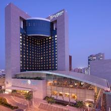 La Cigale Hotel in Doha