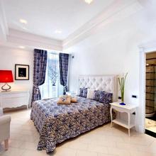 La Ciliegina Lifestyle Hotel in Napoli