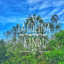 La Colina Kandy in Kandy