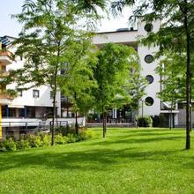 La Cordata Accommodation - Zumbini 6 in Milano