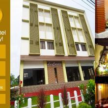 La Cordie Hotel in Tacloban