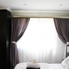 La Coscello Guest House in Johannesburg