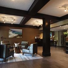 La Cuesta Inn in San Luis Obispo