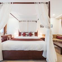 La Dolce Vita Hotel in Hanoi