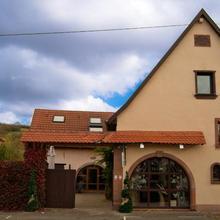 La fabrique d'art in Weinbourg