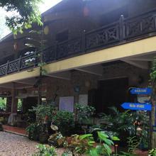 La Ferme du Colvert Resort & Spa in Ba Lang