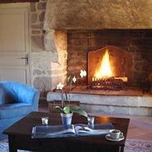 La Ferme Saint-Vennec Guest House in Penmarch
