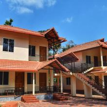 La Flora Adam Estate in Madikeri