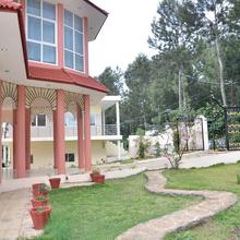 La Flora Paradise Residency ,yercaud in Salem