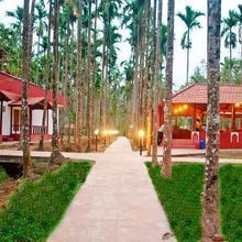 La Flora Prakruth Resort, Coorg in Madikeri