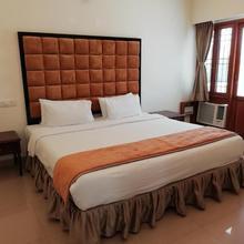 La Grace Integral Retreat in Pondicherry