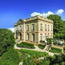 La Grande Maison De Bernard Magrez in Bordeaux