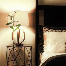 La Isabela Suites in Panama City
