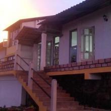La Kupar Inn in Cherrapunjee