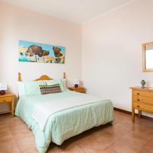 La Laguna & Airport Apartment in Tenerife