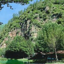 La Locanda Di Valcasana in Castellonalto