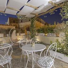 La Loggia Dei Raynò in Lecce