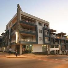 La Loggia Gateway Apartments in Durban