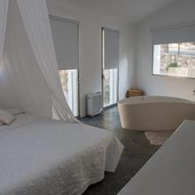 La Maga Rooms in L'olleria