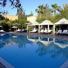 La Maison Arabe Marrakech in Najem