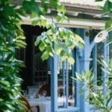 La Maison du Bassin in Le Piquey
