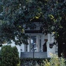 La Maison du Seminaire in La Baie
