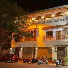 La Maison Pondichery in Pondicherry