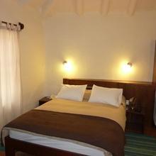 La Morada Suites in Cusco