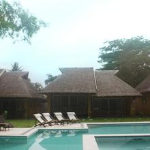 La Natura Resort in Coron