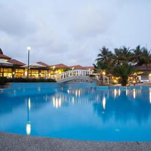 La Palm Royal Beach Hotel in Accra