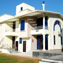 La Premier Spa And Resort in Jaipur
