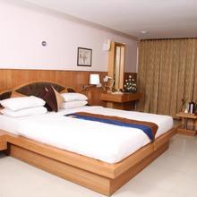 La Promenade Hotel in Tiruvallam