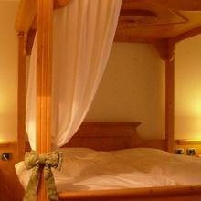 La Quiete Resort in Cortaccia