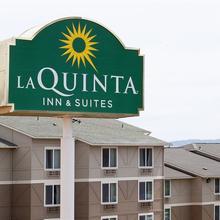 La Quinta Inn & Suites Ashland in Hedemora