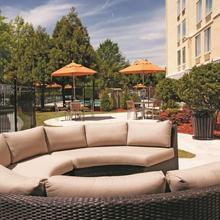La Quinta Inn & Suites Atlanta Airport North in Atlanta